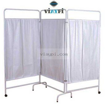Wax And Massage Curtain VYP-L3