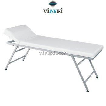 Agda-yatagi-01