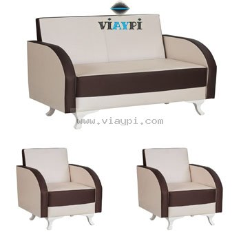 Waiting Chair VYP - K10
