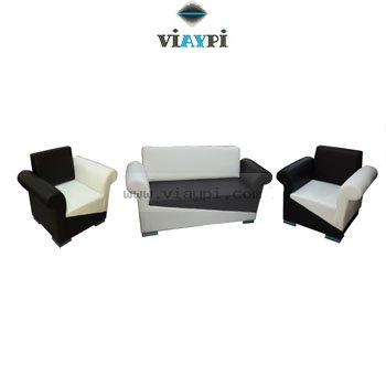 Waiting Chair VYP-K11