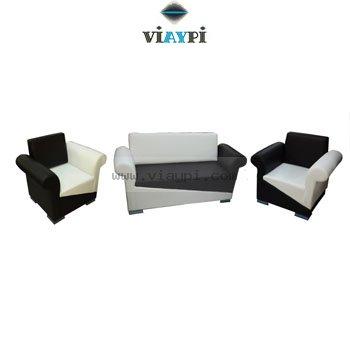 Bekleme-koltuklari-vyp-0185