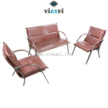 Waiting Chair VYP - K12