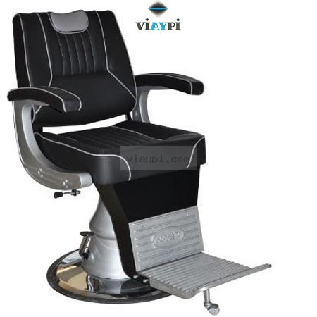 BARBER CHAİR VYP-A10
