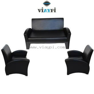 Barber Chair Vyp-A42
