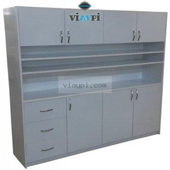 Dye Preparing Unit Vyp-r4