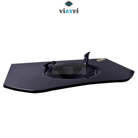 Glass Sink Vyp-z4