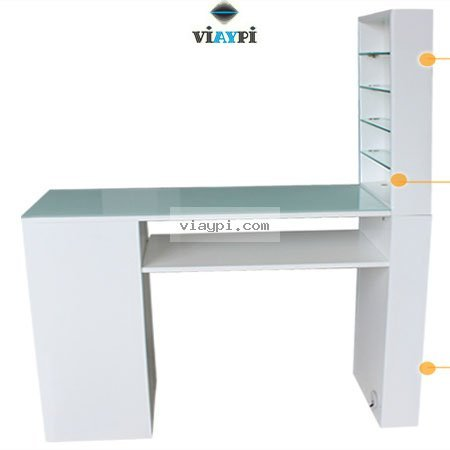 Manicure Table VYP-U4