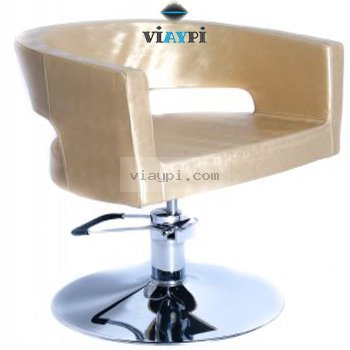 Hairdresser Chair VYP-C14