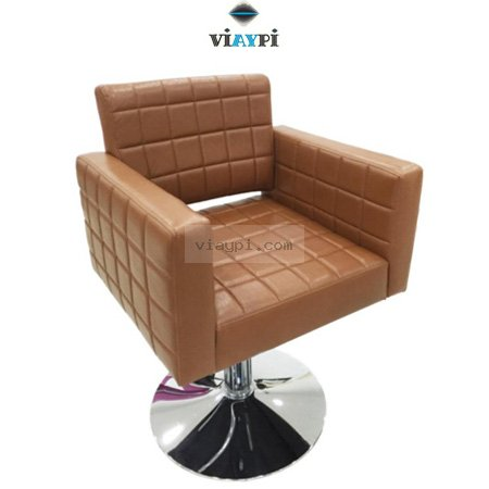 Hairdresser Chair VYP-C11