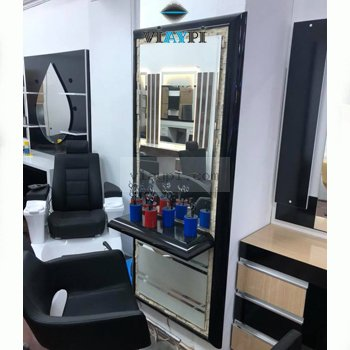 Barber Chairs VYP-A24