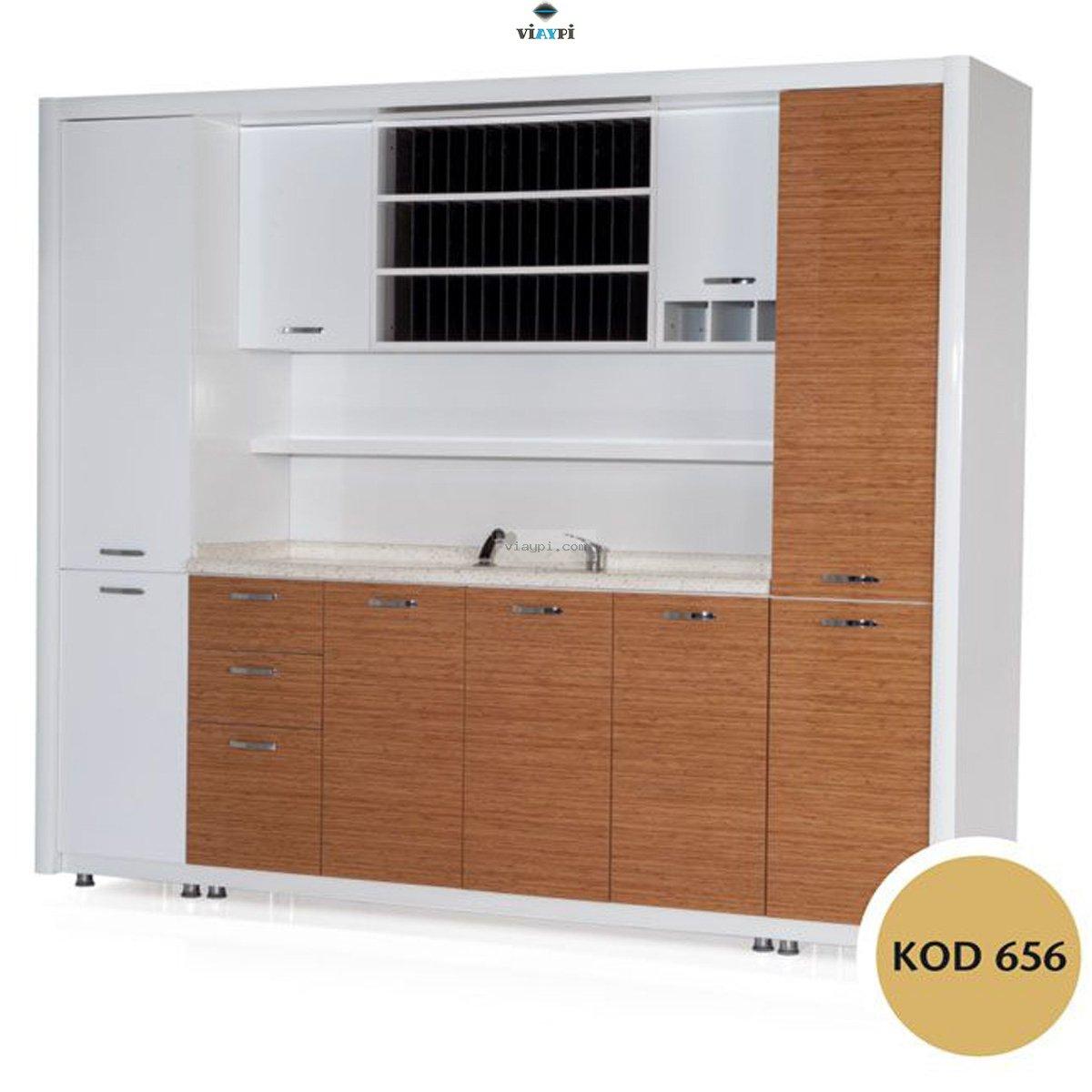 Laboratory Vyp-r2