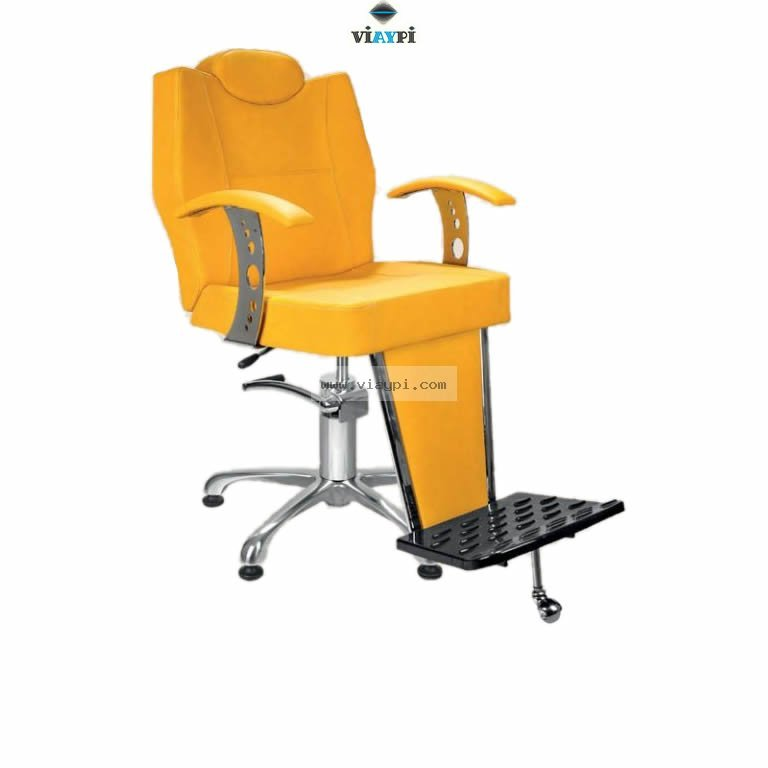 Mekup Chair Headrest VYP-E1
