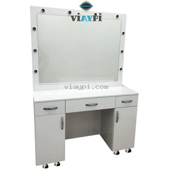 Mekup Table Vyp-f2