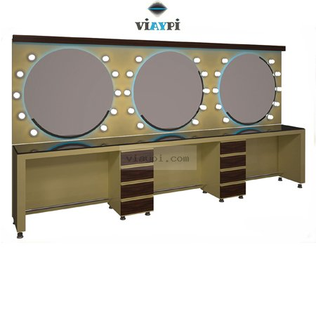 Mekup Table Vyp-f9