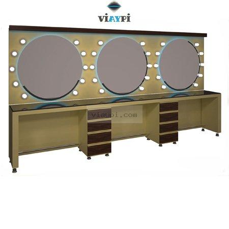 Mekup Table VYP-F9