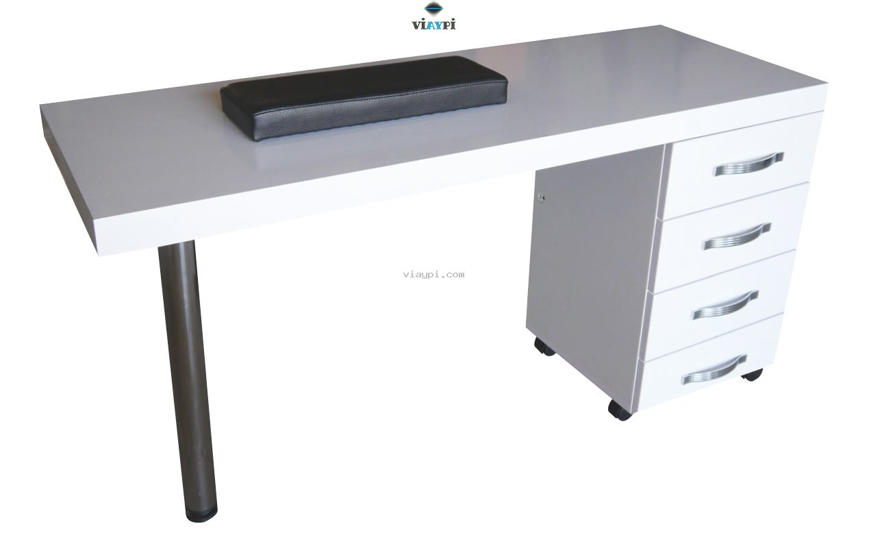 Manicure Table VYP-R1