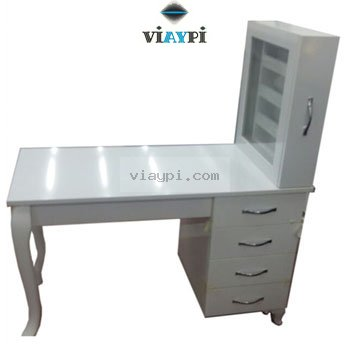 Manicure Table VYP-0145