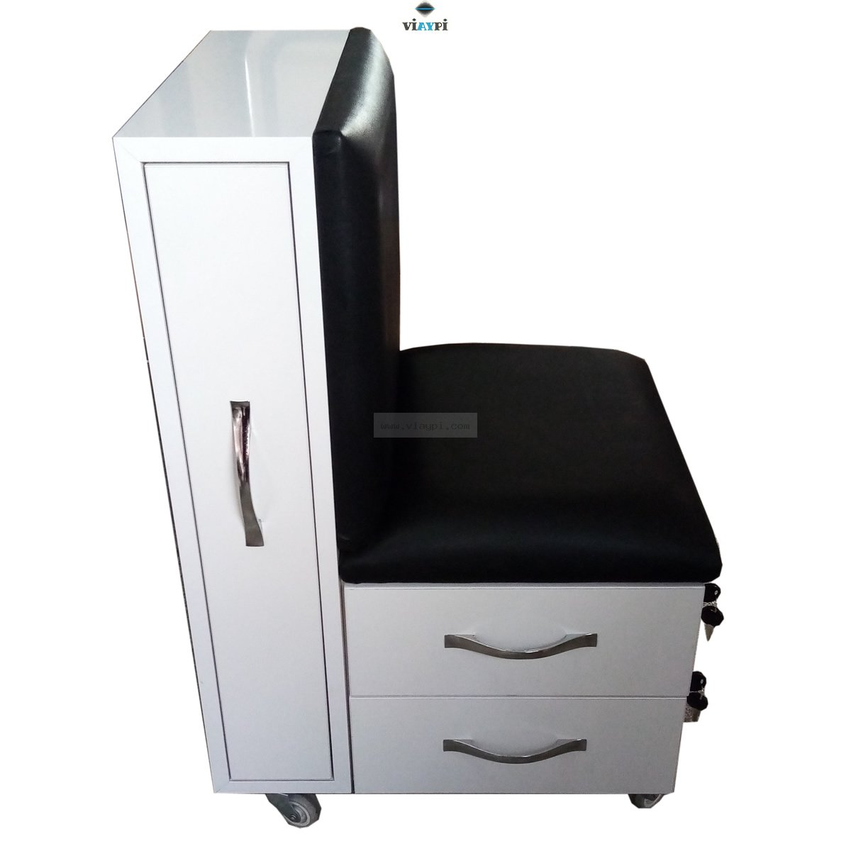 Manicure Trolley VYP-0144