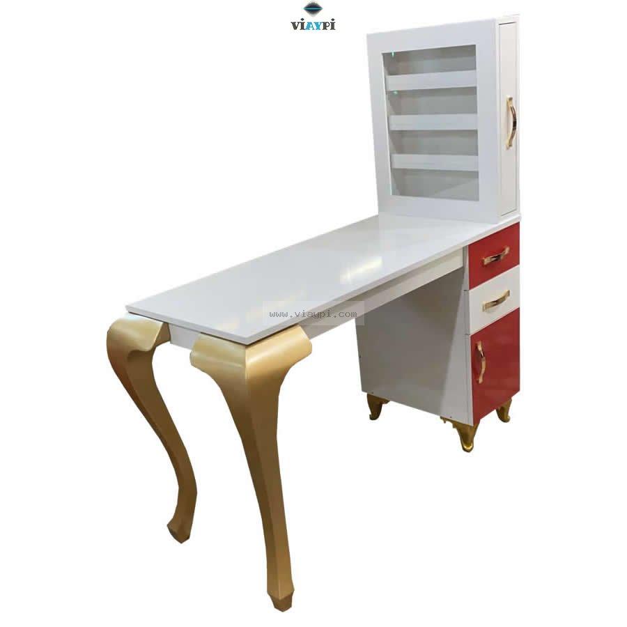 Manikür Masası VYP-U8