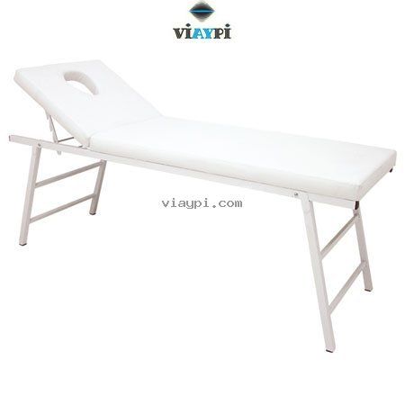 Massage Bed VYP-L2