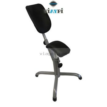 Pedicure Footrest Vyp-0192
