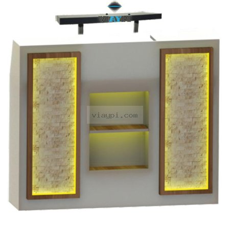 Reception Desk Vyp-0123
