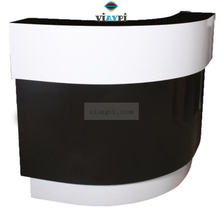 Reception Desk Vyp-h9