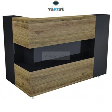 Reception Desk Vyp-h10
