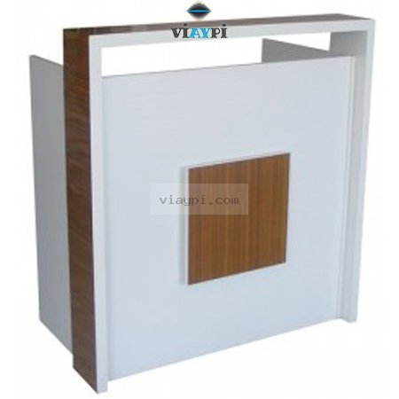 Reception Desk Vyp-h11