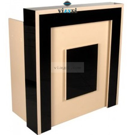 Reception Desk Vyp-0127