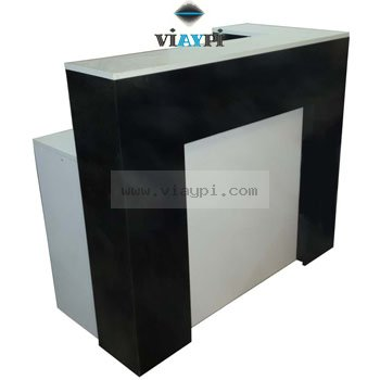Reception Desk Vyp-h1