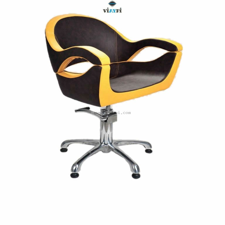 Hairdresser Chair Vyp-19