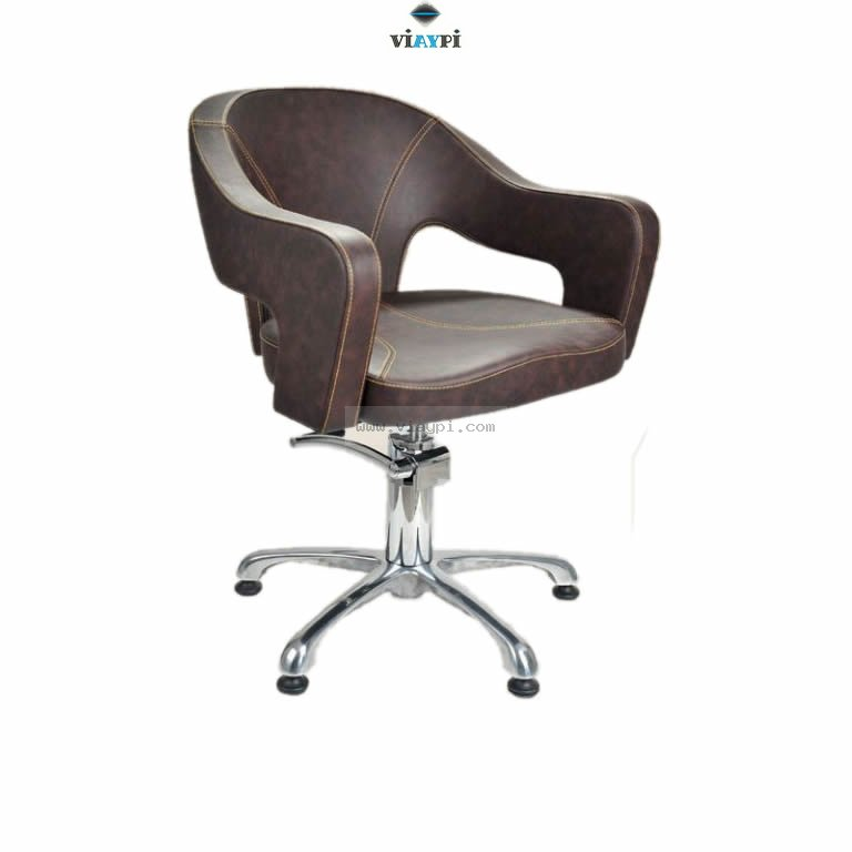 Hairdresser Chair Vyp-21