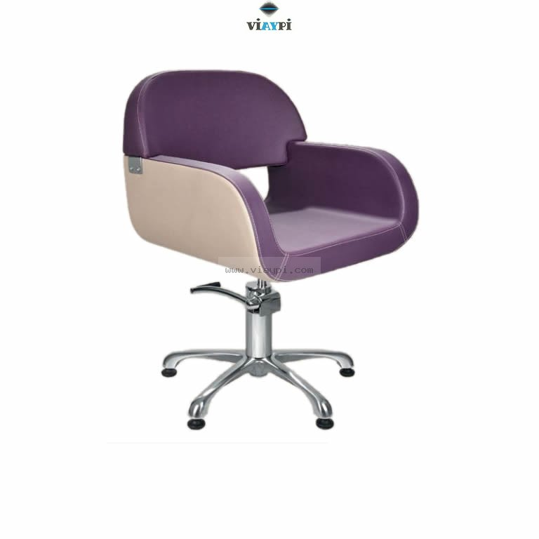 Hairdresser Chair VYP-24