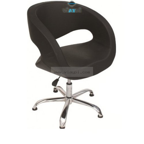 Hairdresser Chair Vyp-c1