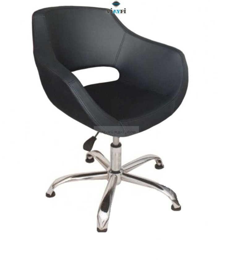 Hairdresser Chair Vyp-c2