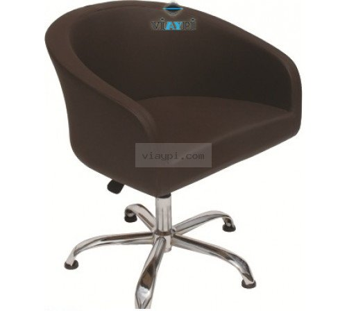 Hairdresser Chair VYP-C15