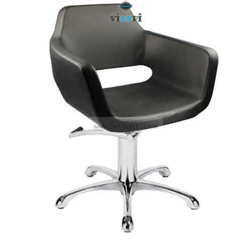 Hairdresser Chair Vyp-c10