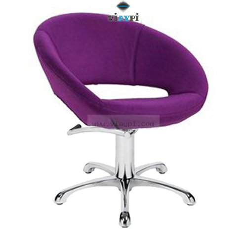 Hairdresser Chair Vyp-c12