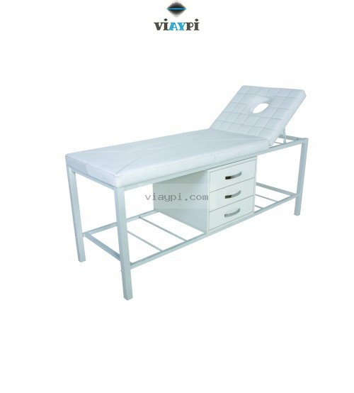 Massage Bed VYP-L4