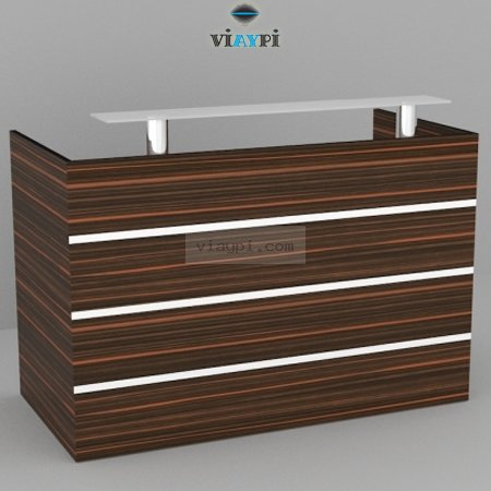 Reception Desk Vyp-h3