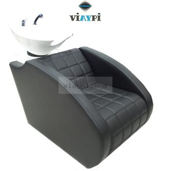 Shampoo Chair VYP-G2