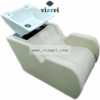 Shampoo Chair VYP-G5