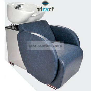 Shampoo Chair VYP-G12