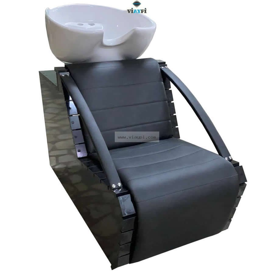 Shampoo Chair VYP-G7