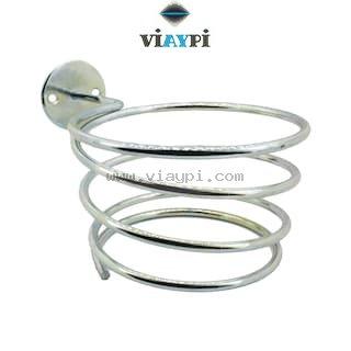 Hair Dryer Holder Vyp-v5
